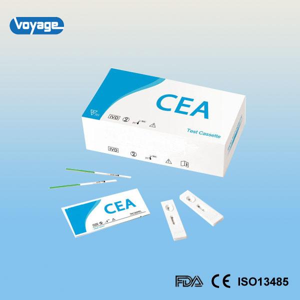 Finden Sie Hohe Qualität Medizinischen Labor-kit Hersteller und ...