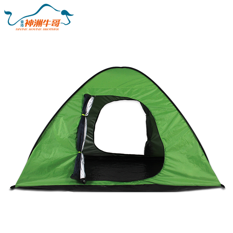 Wind Resistant C&ing Tent Wind Resistant C&ing Tent Suppliers and Manufacturers at Alibaba.com  sc 1 st  Alibaba & Wind Resistant Camping Tent Wind Resistant Camping Tent Suppliers ...