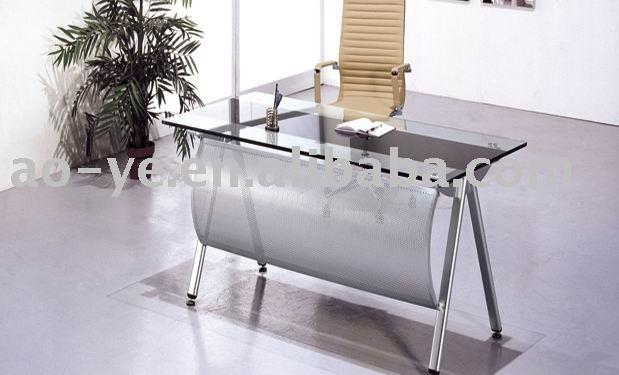 Oficina extractor recepcion escritorios b004 mesas de oficina ...