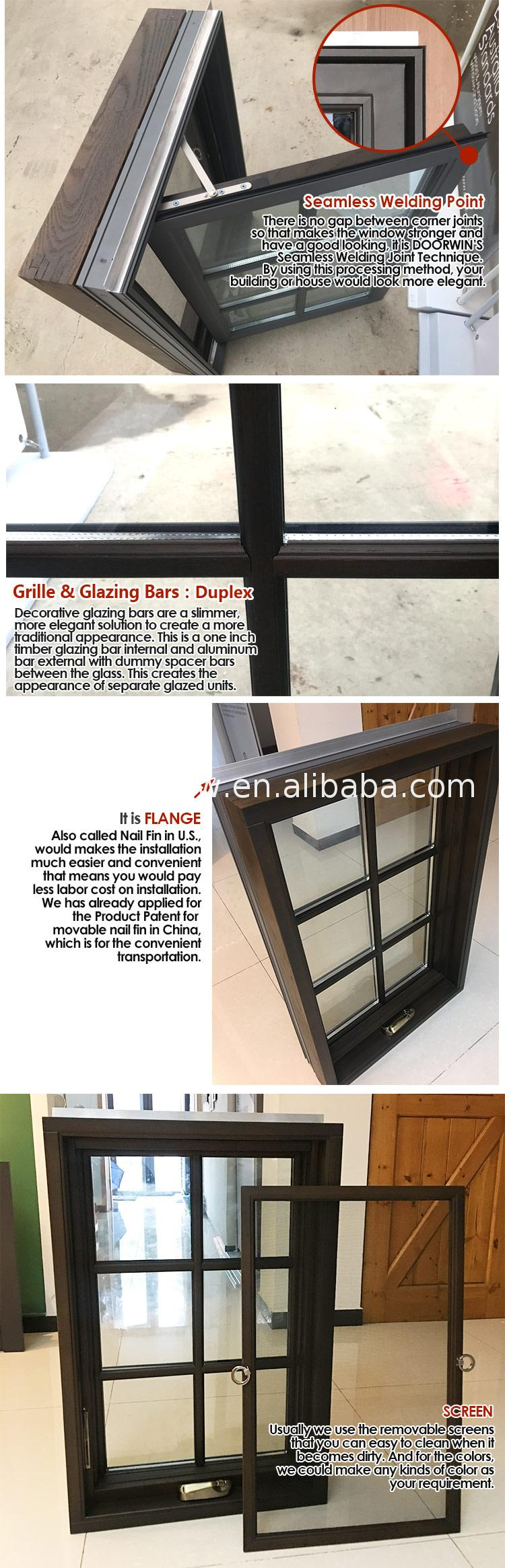 Type of office window curtain tinted stained glass