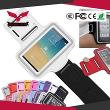 Sports Armband For Iphone 6 For Iphone Cell Phone Accessory