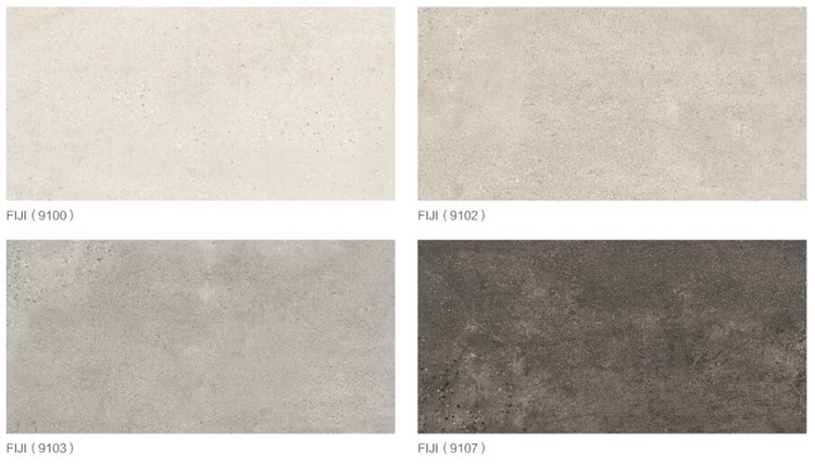 Overland ceramics cusotm wholesale tile manufacturers for home-2