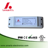 CE ROHS ETL FCC listed Triac Dimmable LED power supply 500mA 10W LED Driver