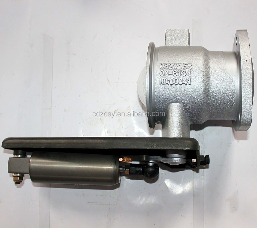 Exhaust Valve For Diesel Engine, Exhaust Valve For Diesel Engine ...