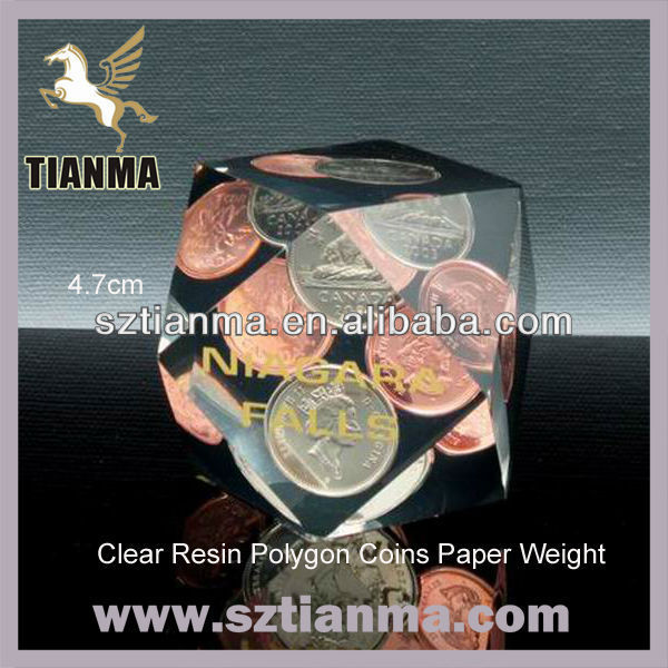 Buy Cheap China lucite paperweight Products  Find China lucite     We can provide you with a variety of designs that are available  or create  a totally custom lucite award  A custom molding charge may apply