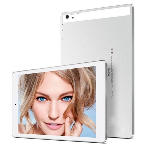 wholesale Teclast P90HD 16GB 8.9 inch IPS Screen Android 4.2 Tablet PC, RK3288 Quad Core 1.8GHz