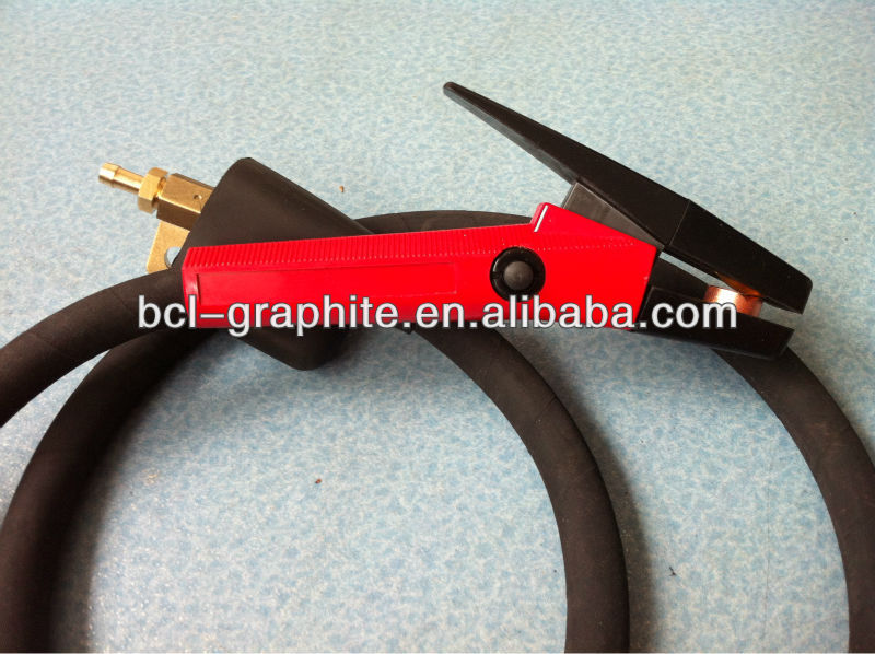 Arc Air Gouging Torch Gouging Gun K-4000 1000a 800a