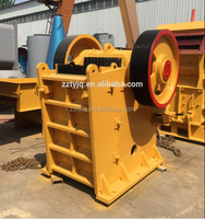 best quality limestone quarry equipment only pay 70% now