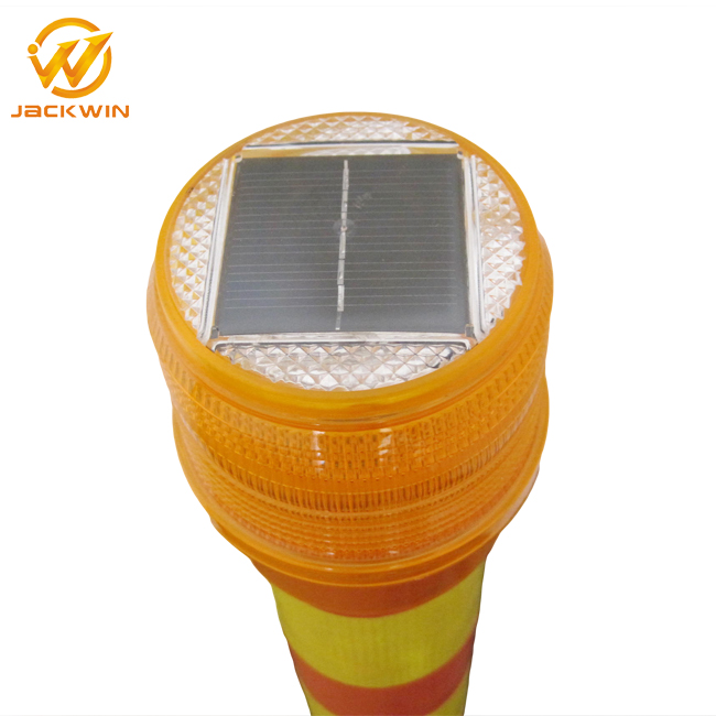Solar Warning Light 03(4).jpg