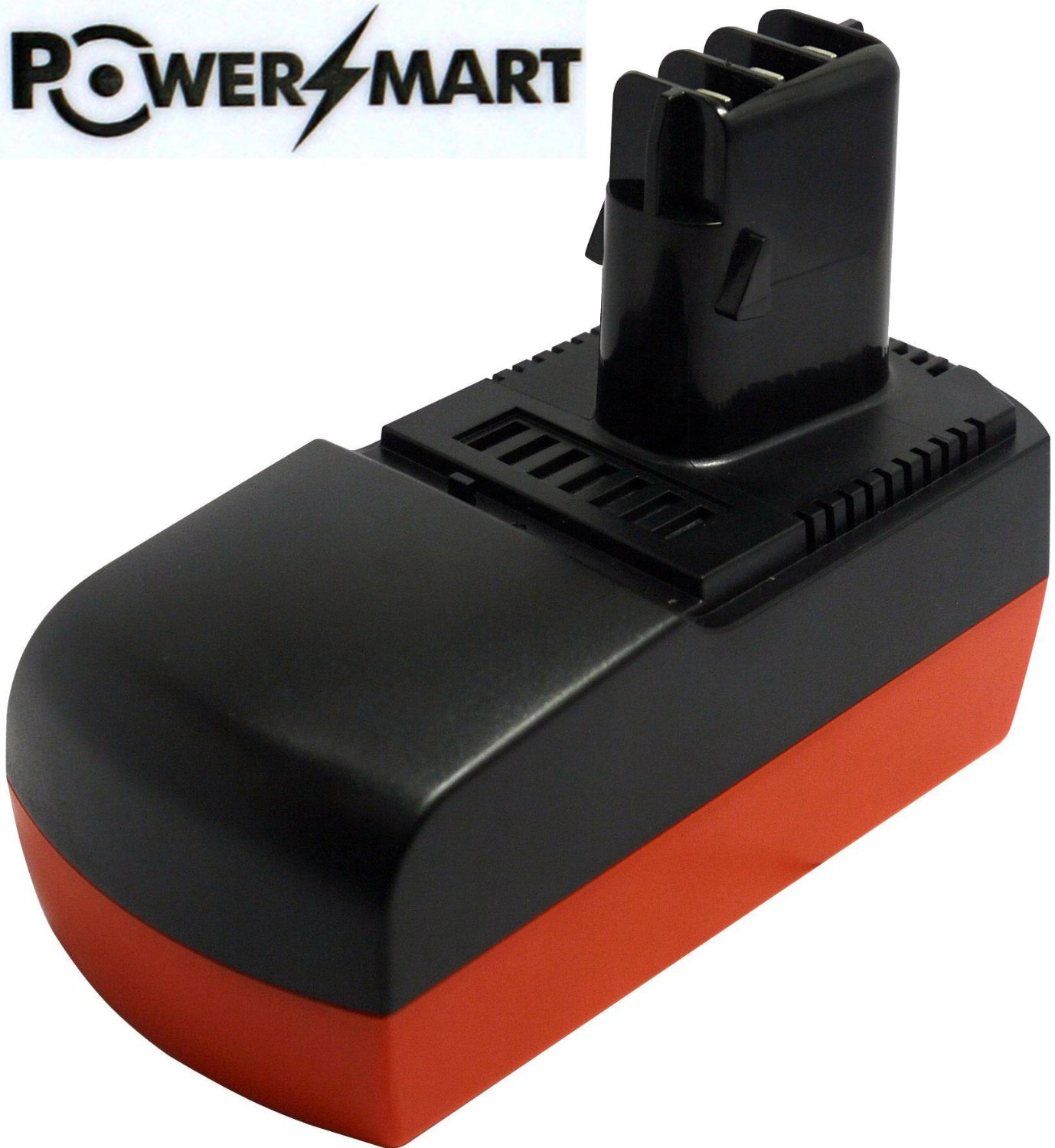 PowerSmart® 18V 2.0Ah Ni-Cd Replace for METABO 6.25477, 6.25478 power tools battery BSZ 18 BSZ 18 Impuls KSA P18 ULA 9.6-18
