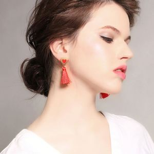 6a9d40160fa02 Jewelry Abstract, Jewelry Abstract Suppliers and Manufacturers at ...