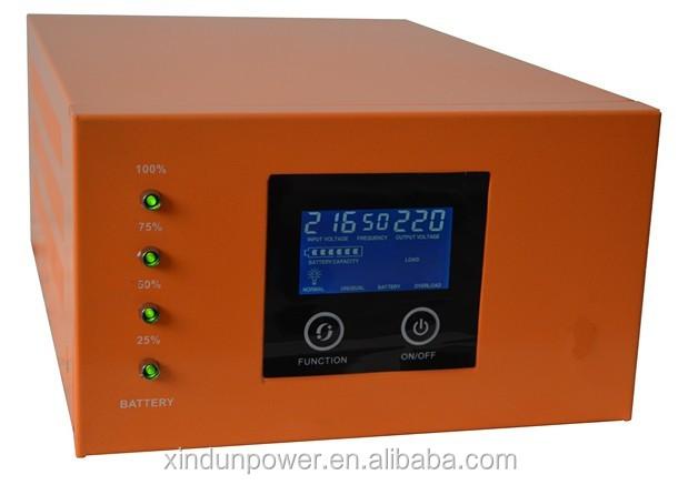 300W Power Inverter Price DC 12V to AC 220V Circuit Diagram