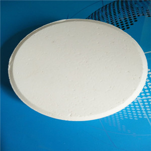60000 Mt Output Per Year Swimming Pool Chemical Nadcc Tablets