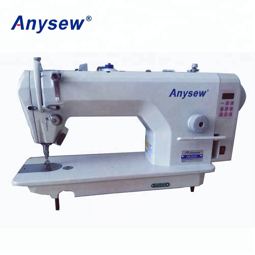 AS-DC4-Direct-Drive-Lockstitch-Sewing-Machine.jpg
