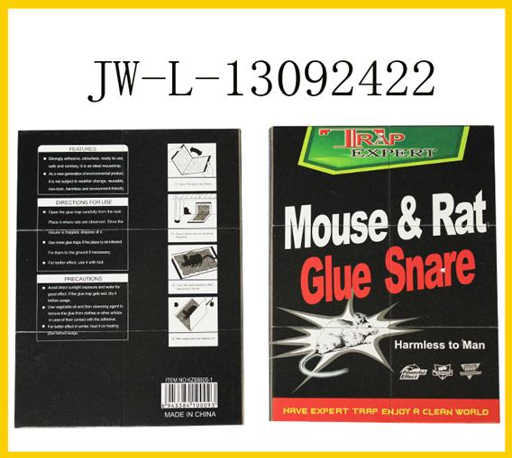 Finden Sie Hohe Qualität Schädling Falle Hersteller und Schädling ...