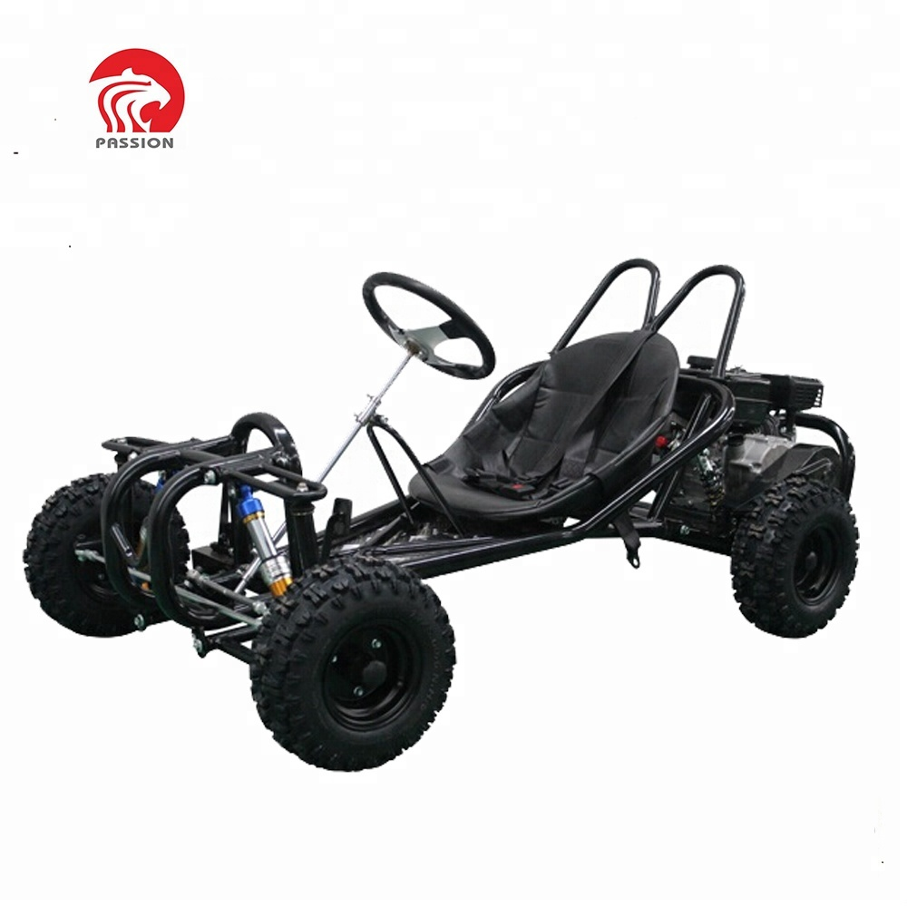 Off Road Buggy, Off Road Buggy Suppliers and Manufacturers at ...