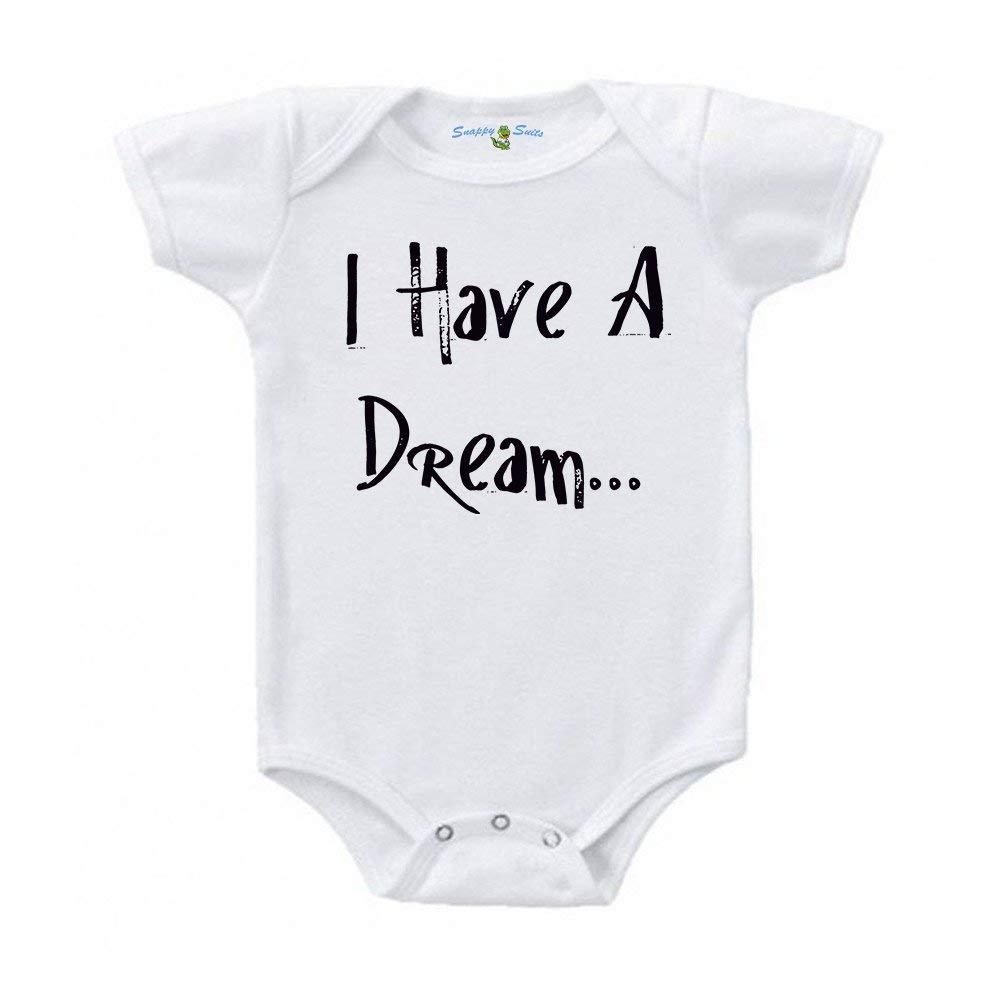 61fc12c89 Cheap Cute Baby Romper Suits