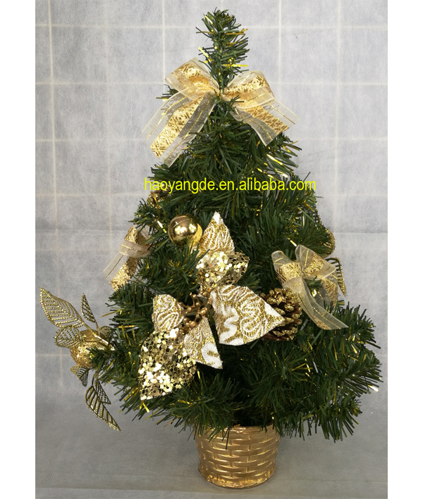 Christmas Tree Tabletop Part - 33: Tabletop Christmas Tree, Tabletop Christmas Tree Suppliers And  Manufacturers At Alibaba.com