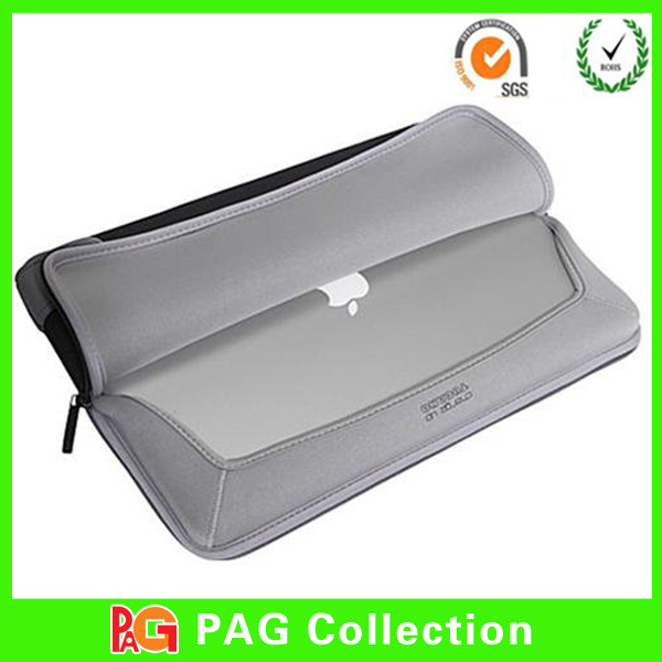 "NEOPRENE SLEEVE CASE SKIN FOR MACBOOK AIR 13"" LAPTOP PROTECTIVE"