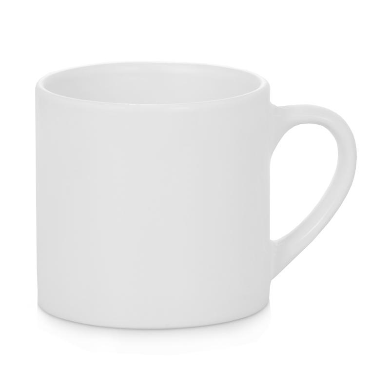 Custom Mugs Sublimation Mug Small Size 6oz