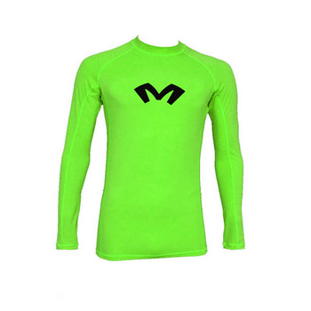 f895594c08 Sun protective long sleeve men rashguards shirt anti uv men rash shirts boy  beach surfing rashies