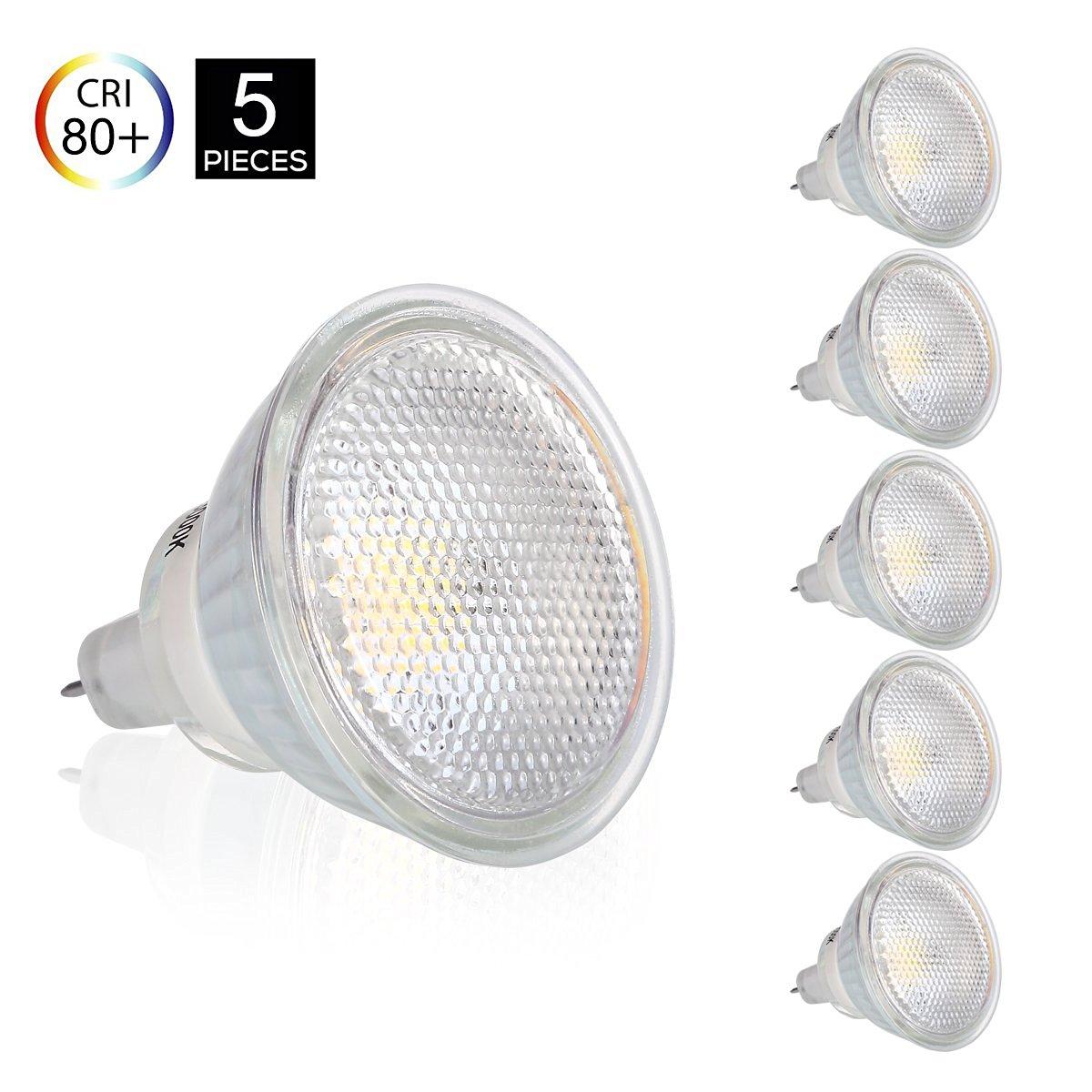 Track Lighting Led Bulbs Find