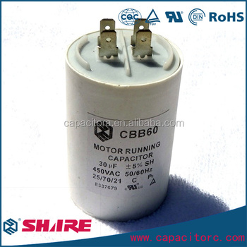 cbb60 capacitor cbb60 60uf capacitor single phase capacitor motor wiring  diagram