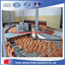 H type chicken layer cage made in China sold in Southamerica