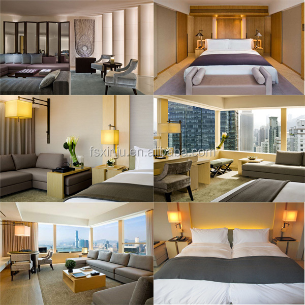 hotel furniture dubai wholesale furniture china ebay bedroom furniture sets  XGYJ 1. hotel furniture dubai wholesale furniture china ebay bedroom