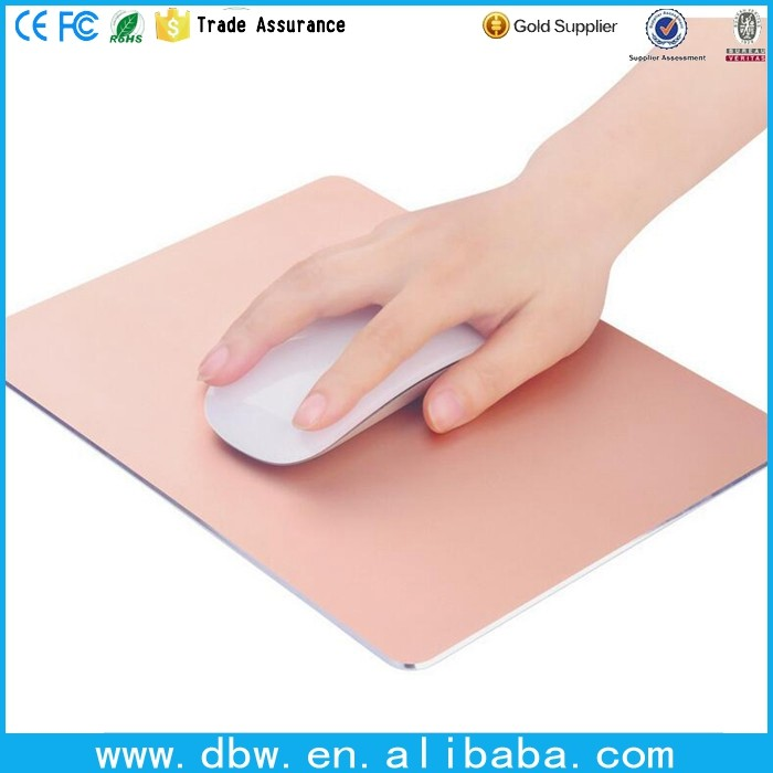 game mouse pad gaming mosue mat with metal design mouse pad,full color graphic mouse pad