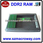 DDR2 533 MHz DIMM Memory PC2-4200 1 GB DDR 2 PC ram
