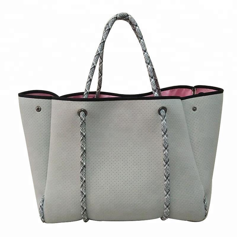 China Designer Dropship Handbag Manufacturers And Suppliers On Alibaba