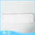 Mop Pad Buy Wholesale From China Long Handle Mop Refill