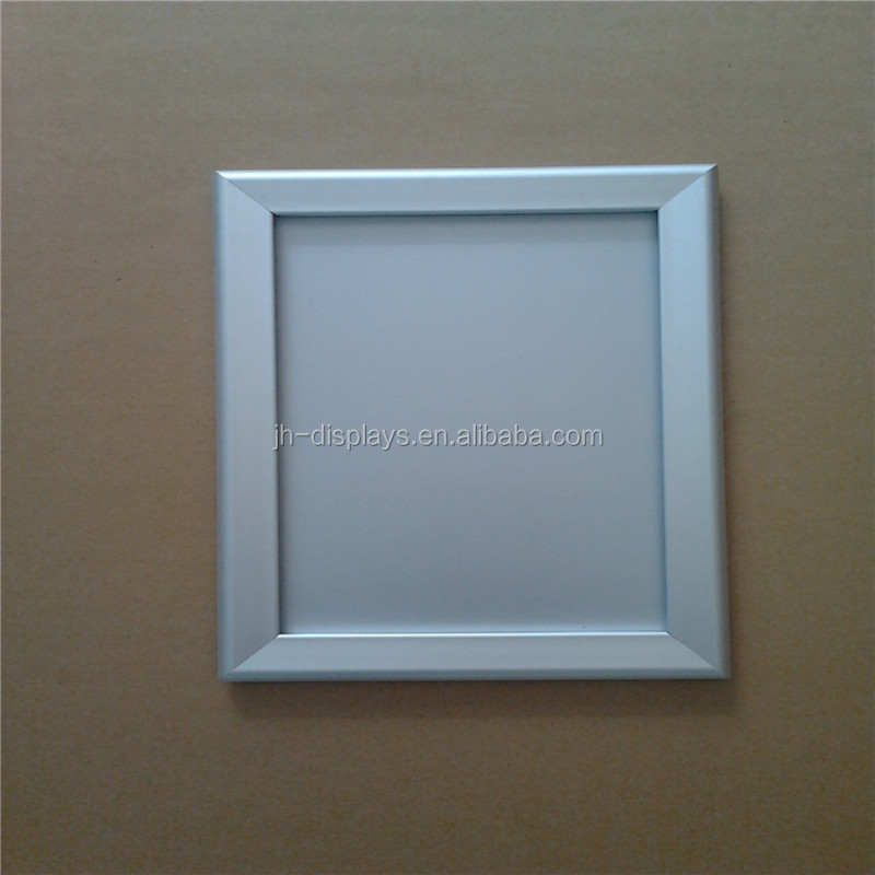 clip frames wholesale clip frames wholesale suppliers and manufacturers at alibabacom