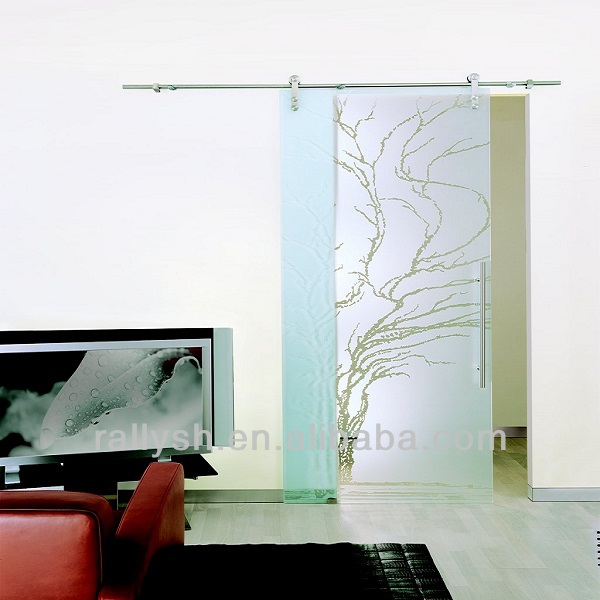 sliding glass door closer sliding glass door closer suppliers and at alibabacom
