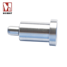 Qualified precision machining engine spare parts,motor engine parts