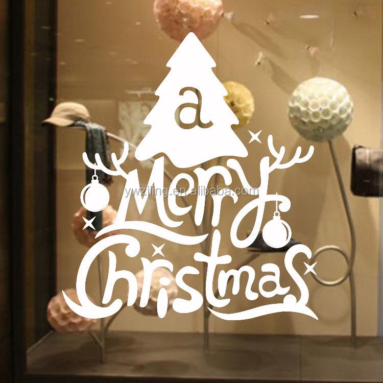 Citaten Kerst En Nieuwjaar : En gezond nieuwjaar citaten citaten pot van citaten