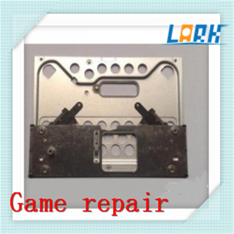 Slideup Plate Replacement For Psp Go