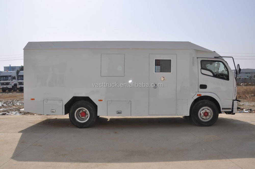 Cash Truck, Cash Truck Suppliers and Manufacturers at Alibaba.com
