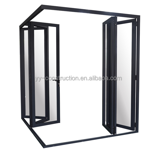 Main gate designs for homes lowes glass interior folding doors