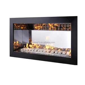 Solid Fuel Fireplace Insert Solid Fuel Fireplace Insert Suppliers