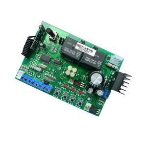 Pcb Manufacturers In Bangalore, Pcb Manufacturers In