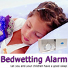 Wholesale Price Digital Baby Monitor To Cure Bed Wetting (MA-108)
