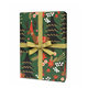 Christmas Packing Custom Printed Gift wrapping paper Roll