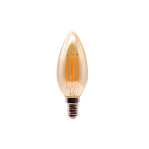 Special offer and flash deals OEM/ODM small order e12 e14 led light bulb dimmable