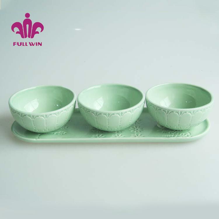 Ceramic Divided Plate Ceramic Divided Plate Suppliers and Manufacturers at Alibaba.com & Ceramic Divided Plate Ceramic Divided Plate Suppliers and ...