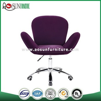 Egg chair/leisure chair professional supplier
