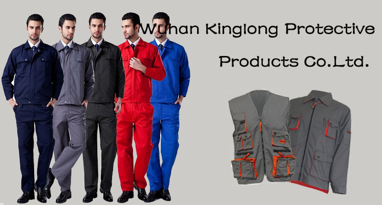 Male Tooling Fashion Casual Trousers Work Wear Jumpsuit Pants