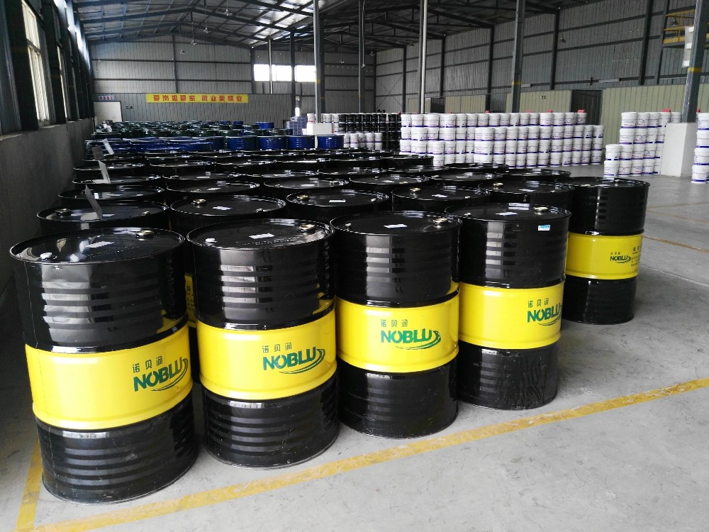 Alibaba best selling high quality lubricating oil and grease additive price with white fine