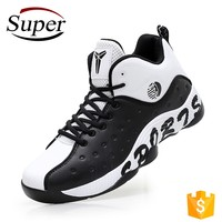 Oem Odm China Import No Brand Name 2017 New Basketball Shoes Men ...